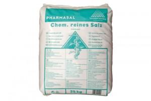 Pharmasal só