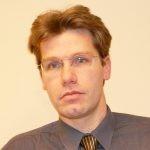 Dr. Körmendi Zoltán