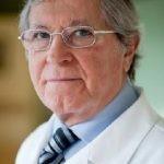 Dr. Perner Ferenc